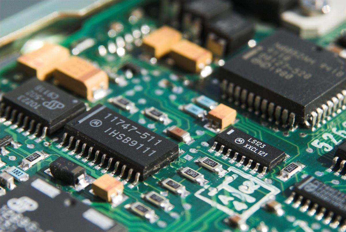 Tips On How To Choose The Best PCB Assembly Service