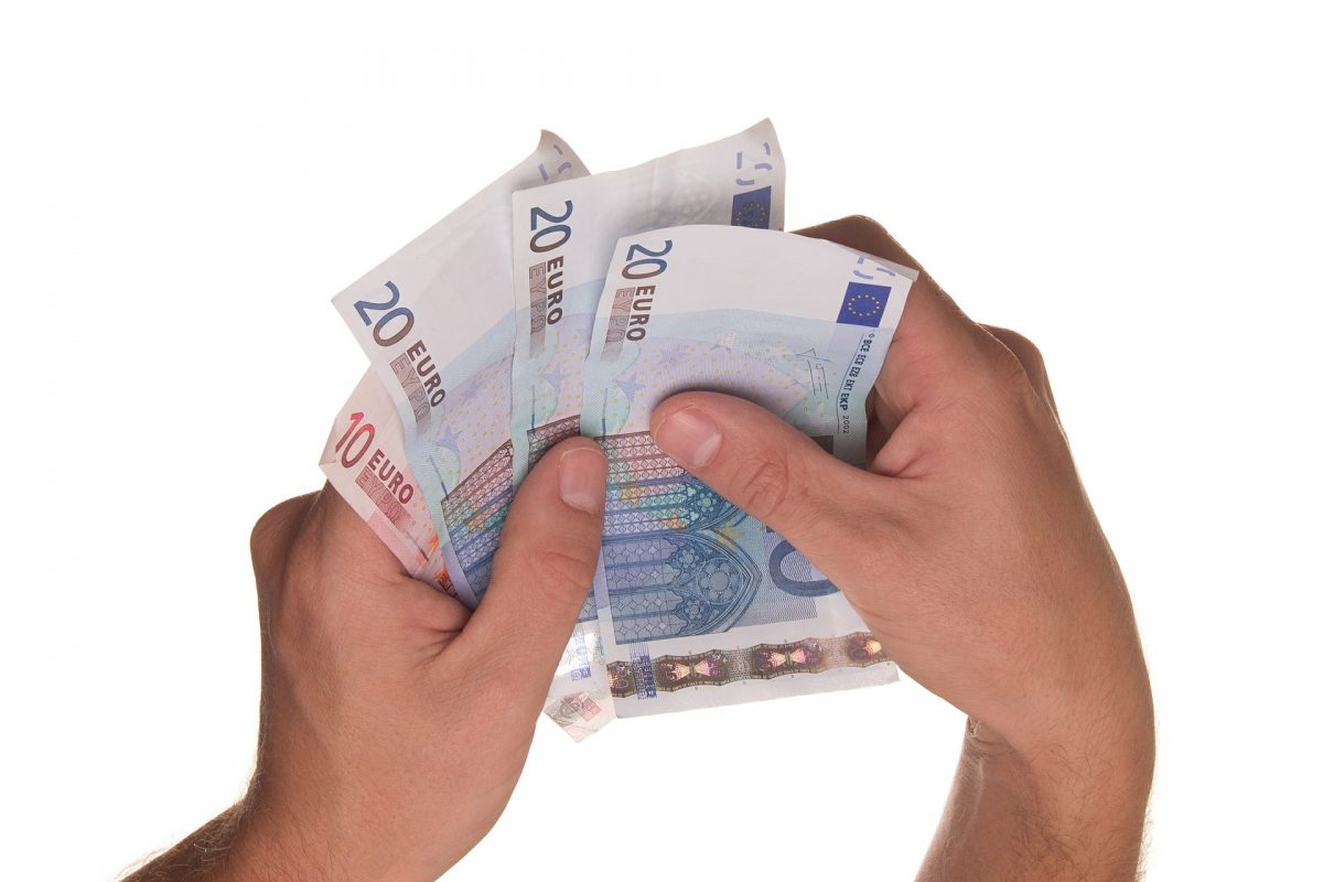 Tips On How To Consolidate Debt