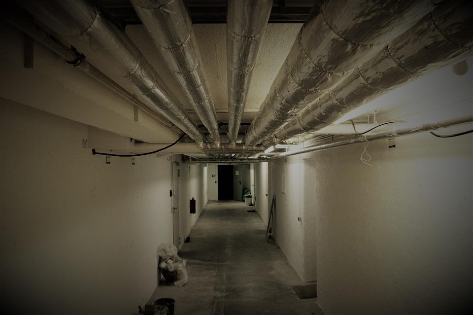 Floor Heating Sydney – Buying Floor Heating Systems