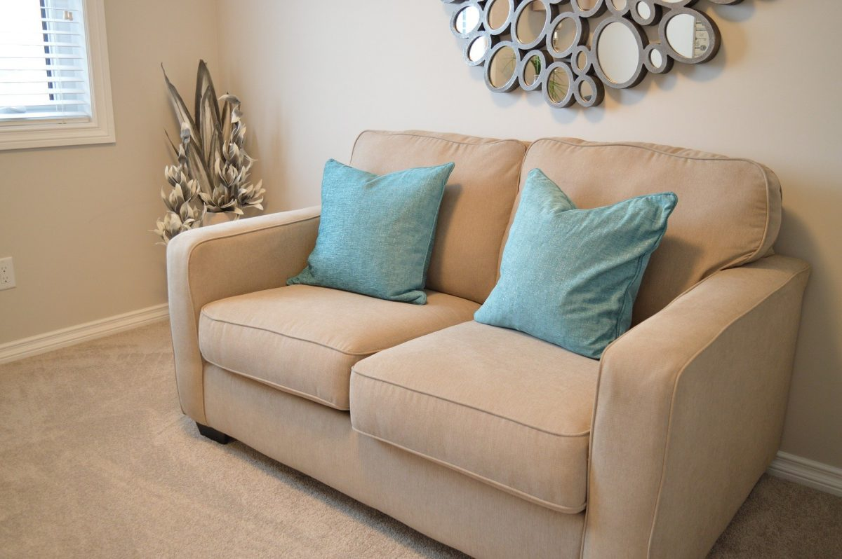 What Are The Benefits Of Investing In Dining Loveseat?