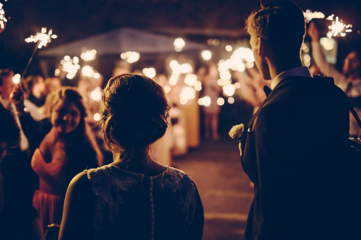 Party Hire Auckland Services Can Make Your Party Stand Out
