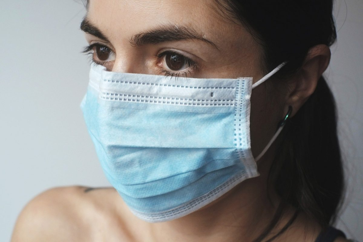 Get The Most Use Out Of Your Level 3 Surgical Masks