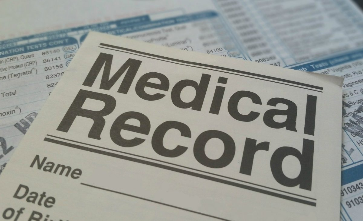 The Need Of Medico Legal Assessments