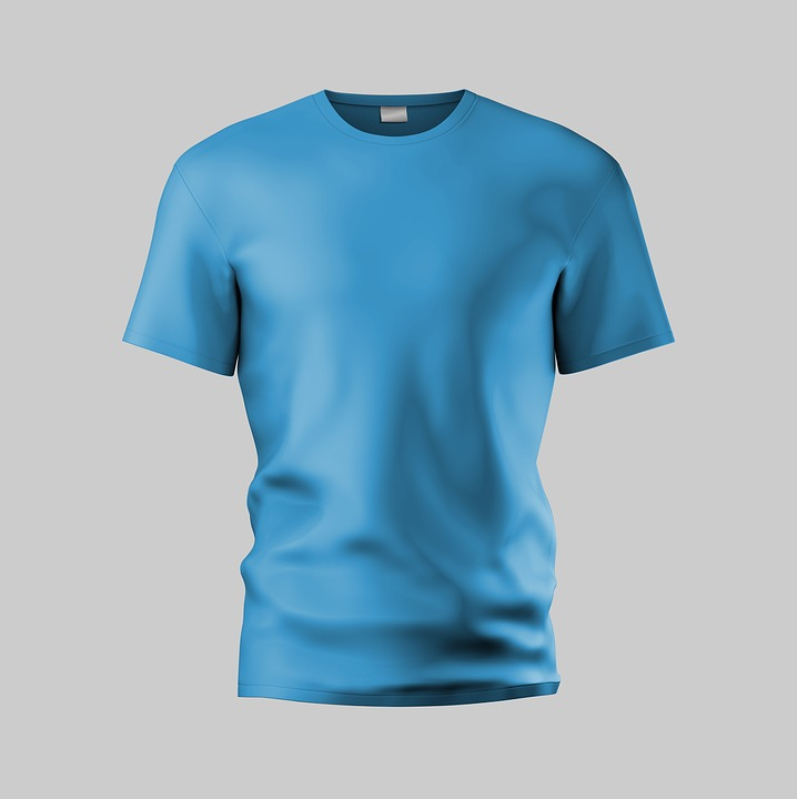 Factors To Consider While Choosing Womens Tee Shirts