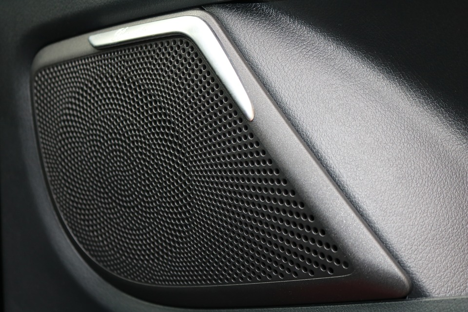 Shopping For Car Audio Parts In Ottawa? Read This