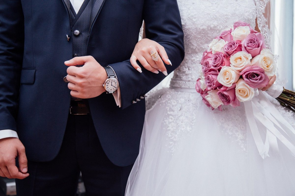 Tips For Hiring A Celebrant In Newcastle