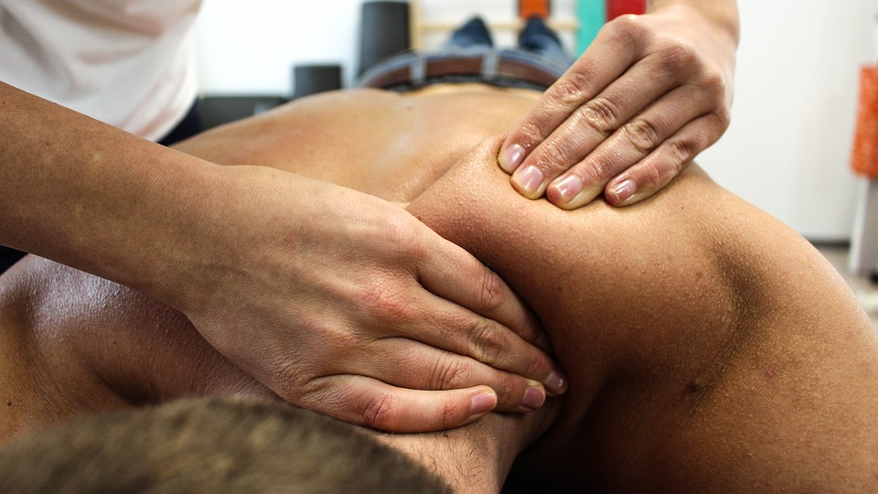 People That May Need Physiotherapy And How A Physiotherapist Can Help