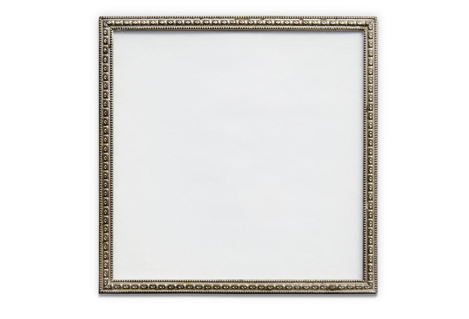 Factors To Consider When Selecting Photo Frames Dublin