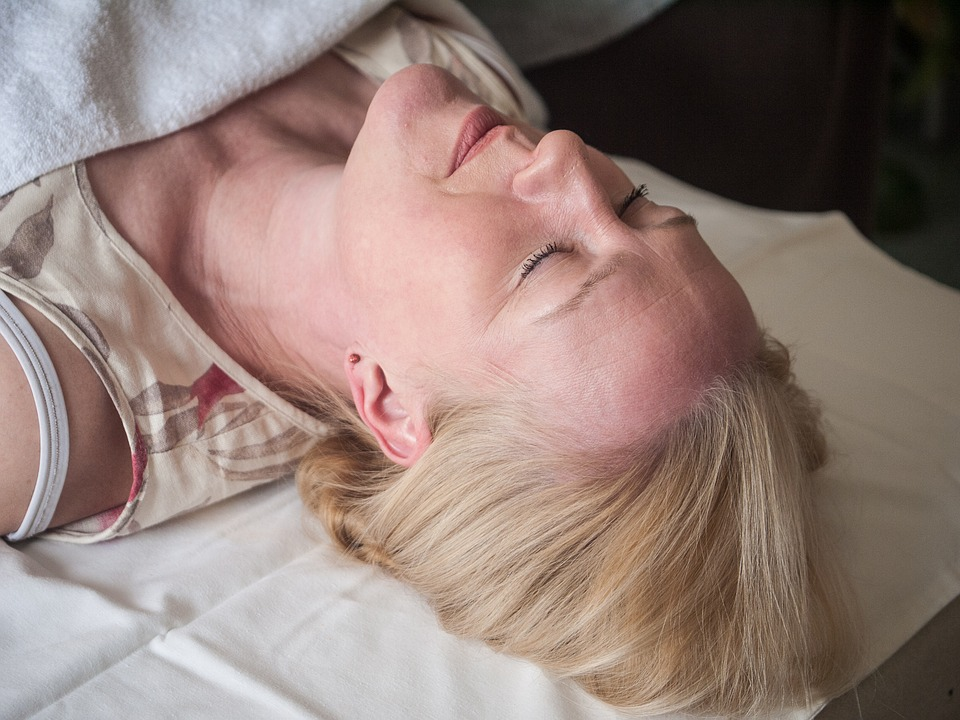 Hypnotherapy In Swindon For Well-being