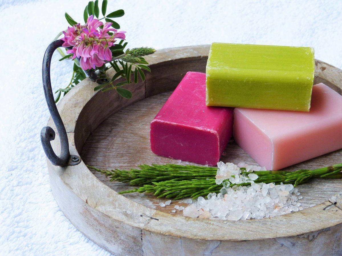 Benefits Of Probiotics For Skin