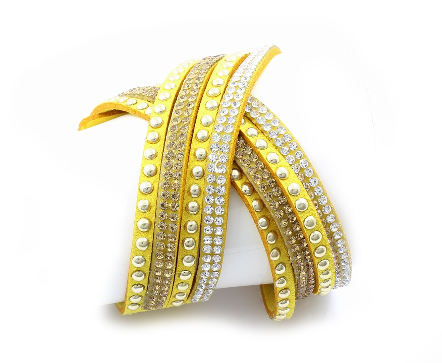 Womens Fashion Jewelry- Check Popular Styles Of 2020