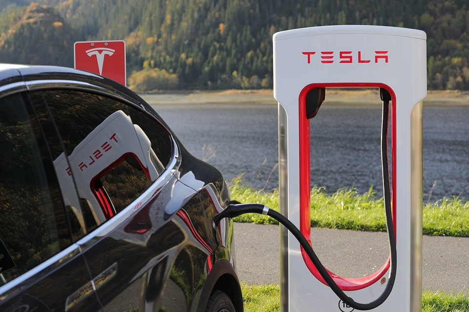 Factors To Consider When Choosing An Electric Charging Station