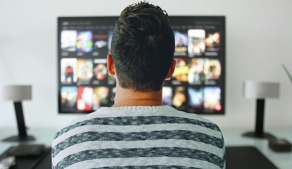Important Things To Check When Buying An Android TV Australia Product