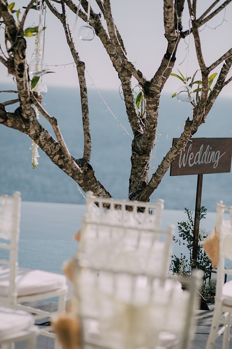 Private Wedding Insider Tips