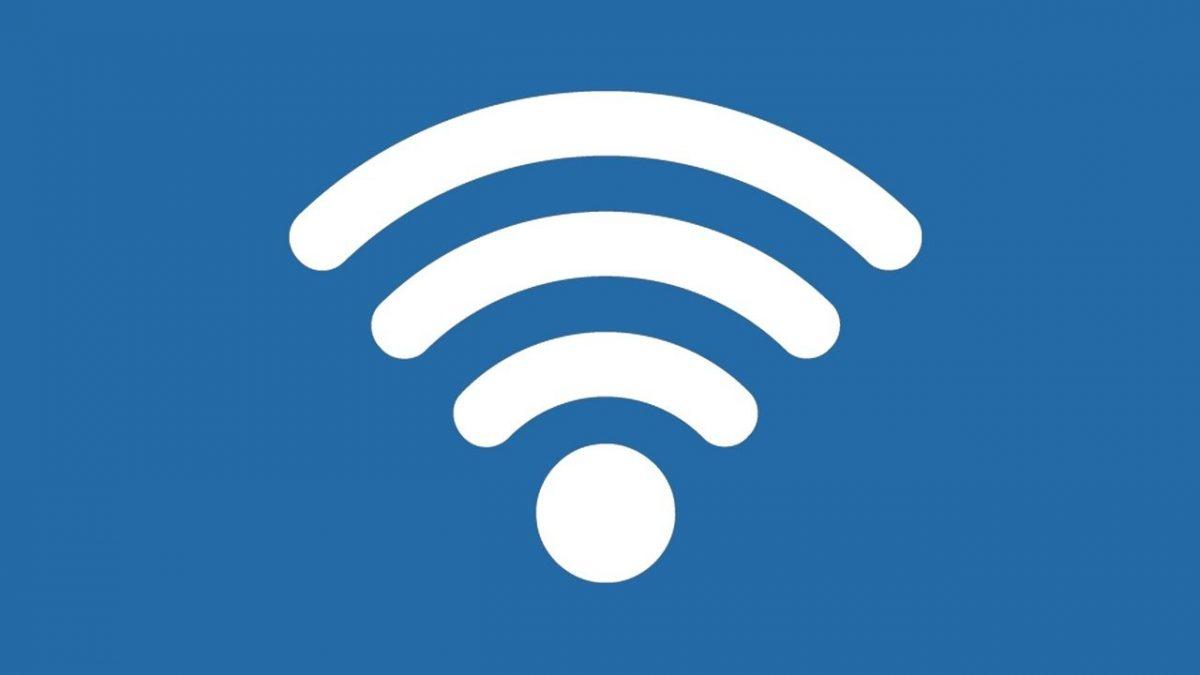 Internet Companies Waterloo You Should Consider