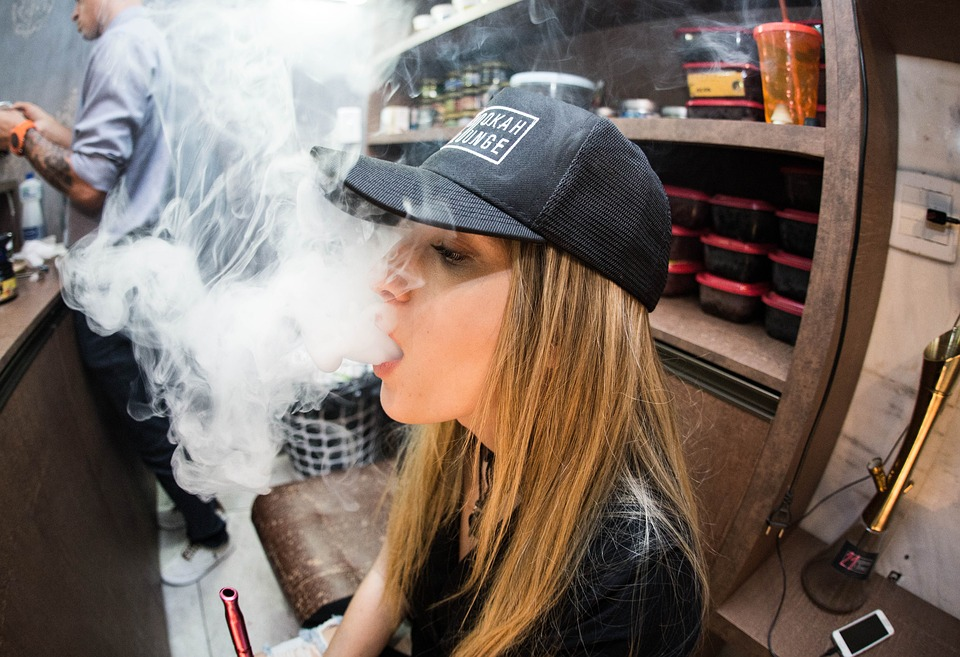 Vape Store Adelaide – How To Select A Vaping Store