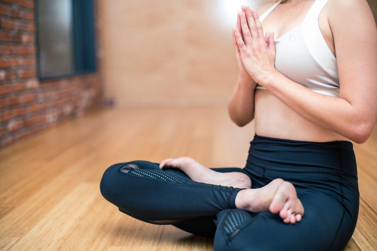 Common Types Of Breathwork Training