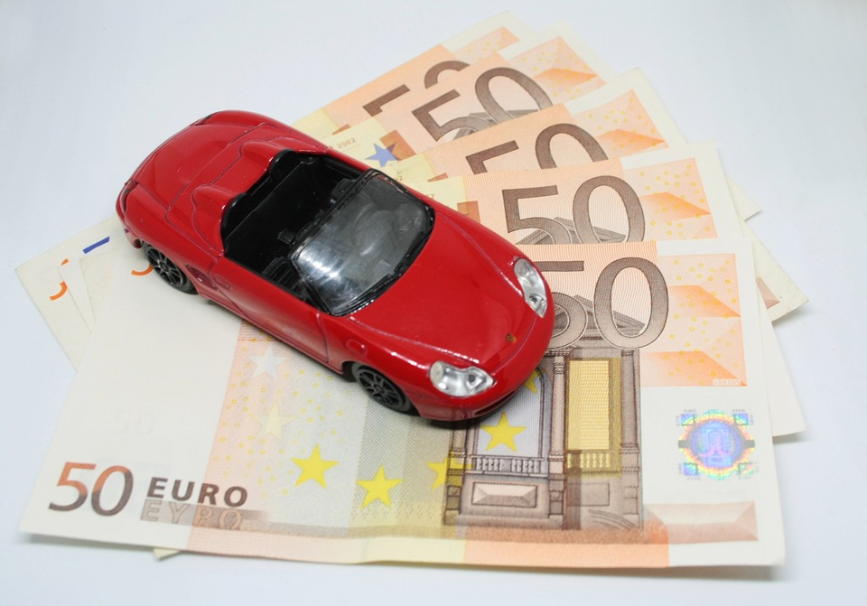 Car Loans NZ – Get A Quick Car Loan In NZ