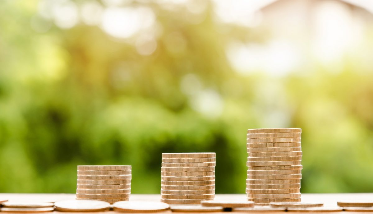 Benefits Of Borrowing A Personal Loan
