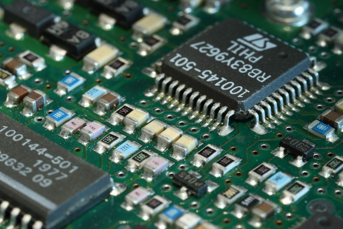 Factor To Determine The PCB Assembly Cost