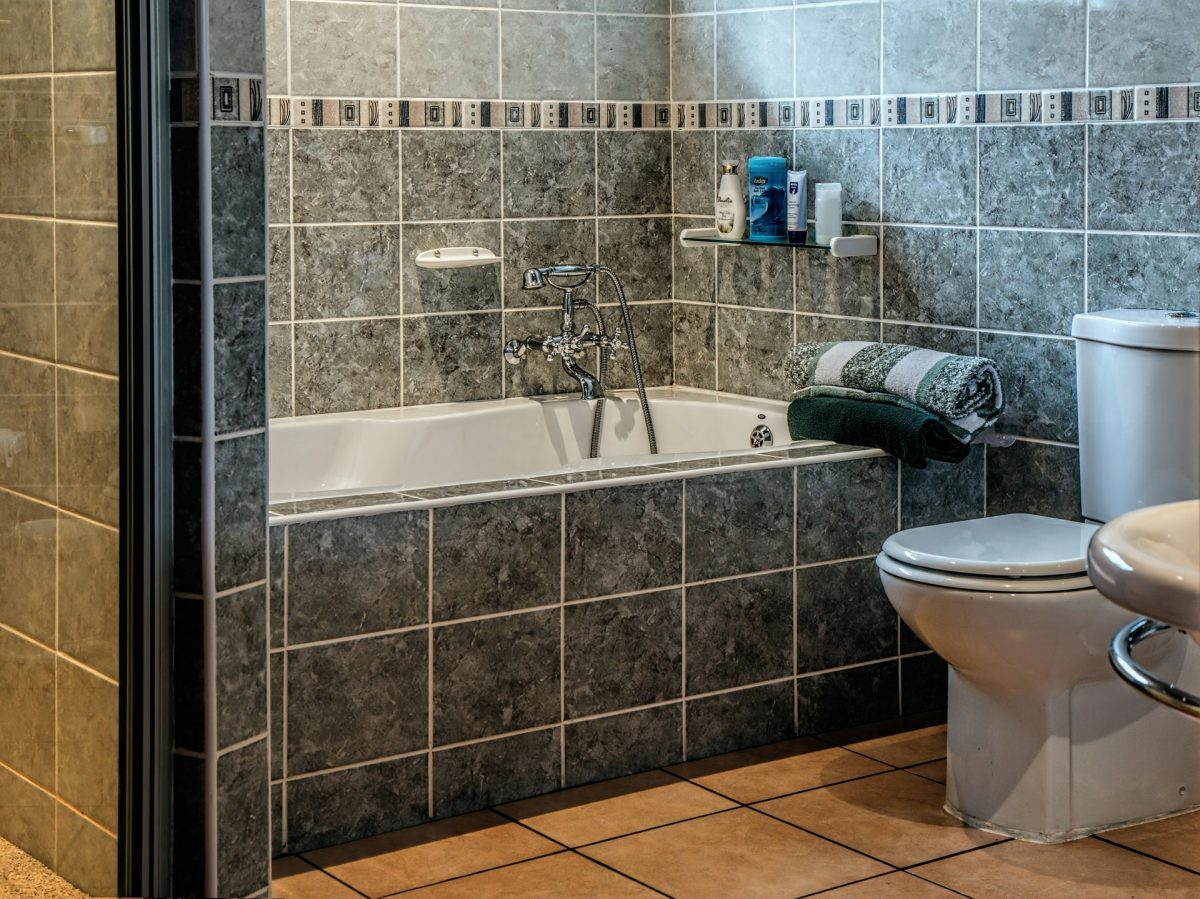 Toilet Commode: A Vital Aid For The Elderly