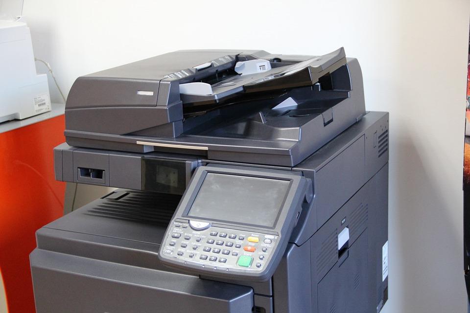 3 Ways To Use A Fargo Printer To Your Advantage