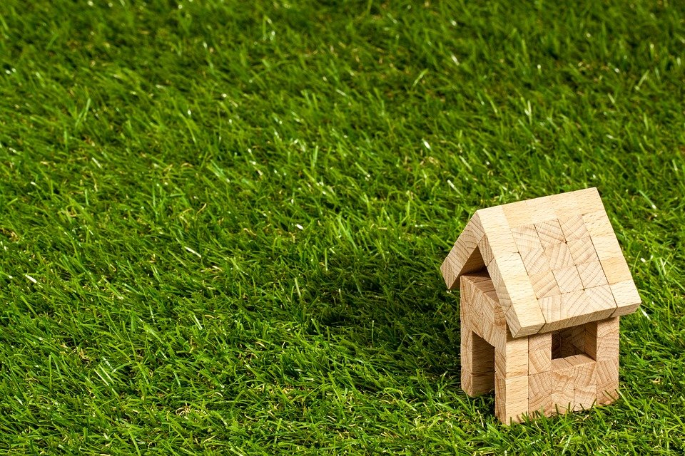 What To Look Out For In The Best Mortgage Lender