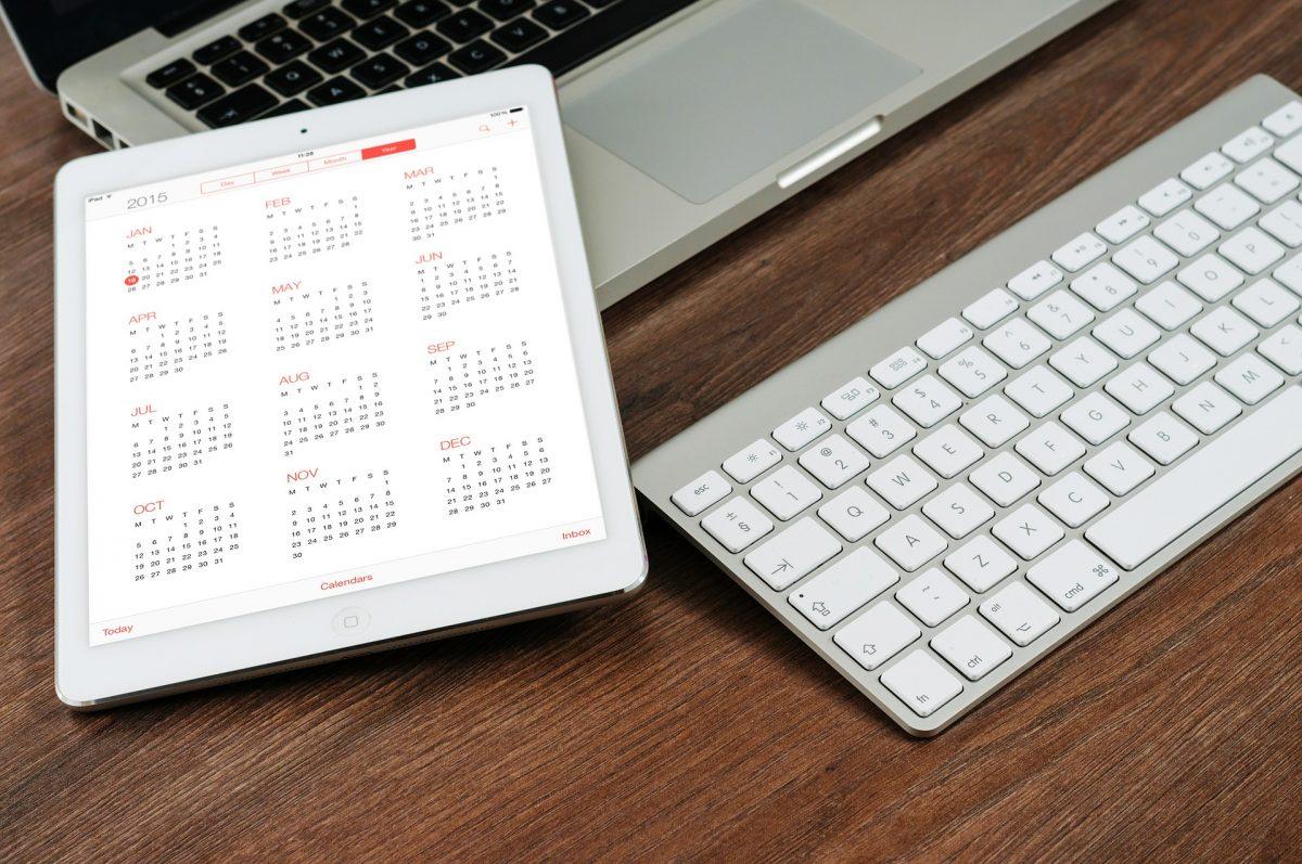 Reliable Mac Repairs Penrith