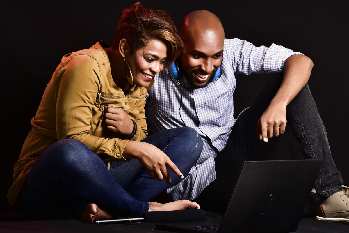 Best Couples Therapy Online Help To Resolve Conflicts