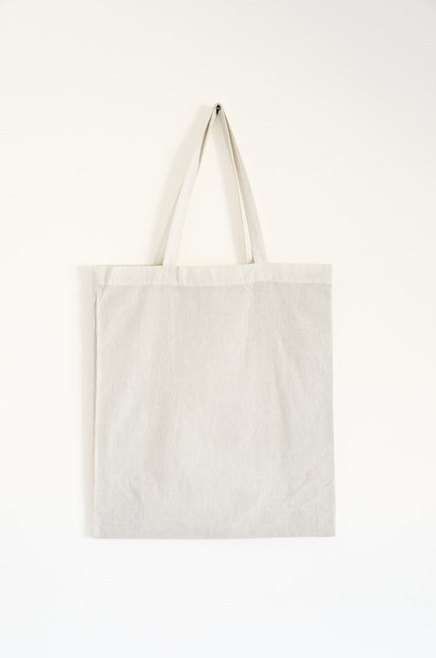 How To Choose The Best Tote Bag Supplier