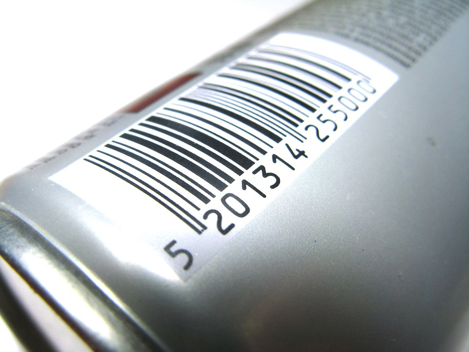 Barcode Tracking System – Efficient Tracking Tools