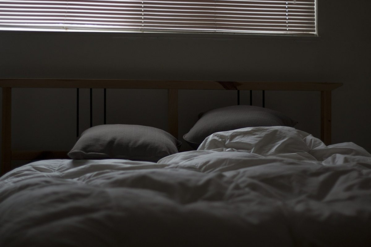 Tips On Getting The Best Linen Bedding