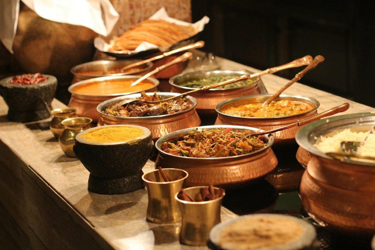 Best Indian Restaurants In Saigon