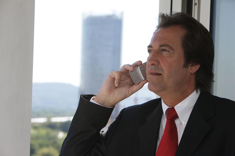 Find The Best Asset Finance Broker