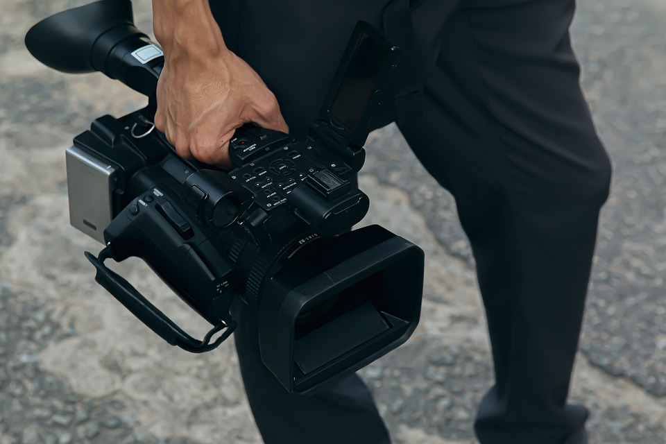 Tips On Choosing The Best Audiovisual Production Agency