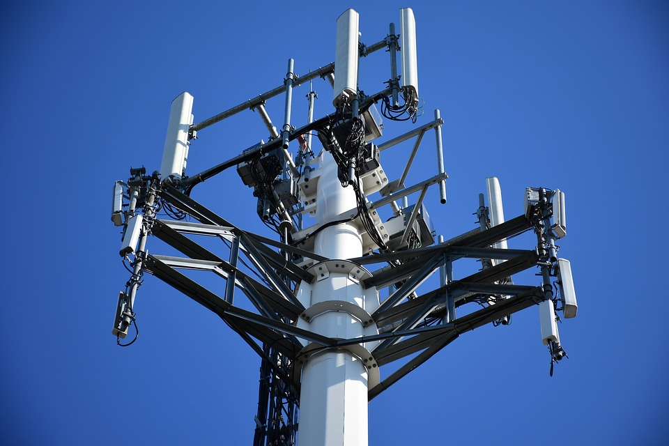 Cell Tower Lease Buyouts – An Important Step In The Search For Real Estate