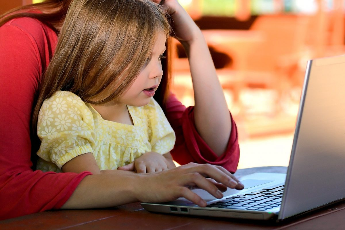 A Brief On Early Education Data Management
