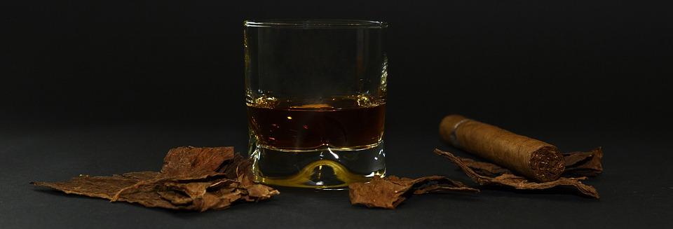 Tips On Choosing The Best Modern Whisky Glasses
