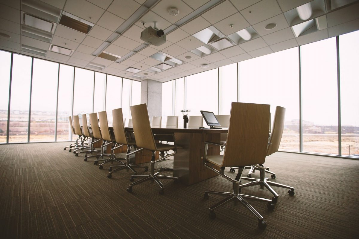 3 Steps For Optimizing Your Conference Venue Search
