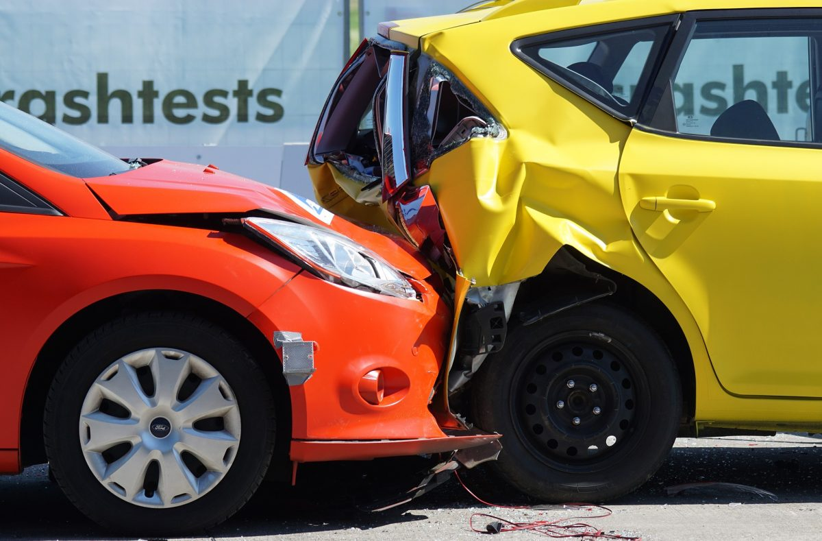 Online Car Insurance Quotes NC