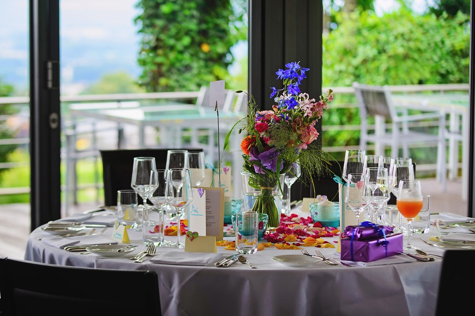 Tips For Hiring Corporate Catering Companies In Sydney