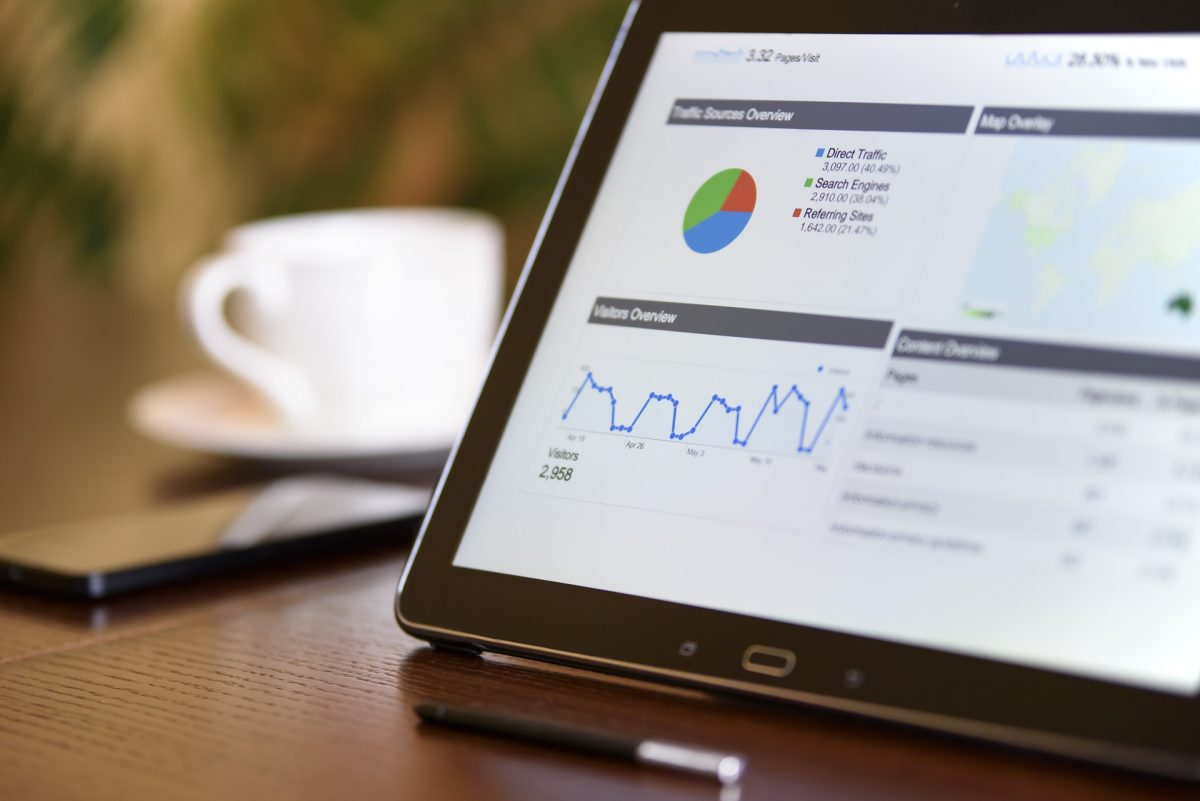 Qualities Of Top Legal Marketing Agency
