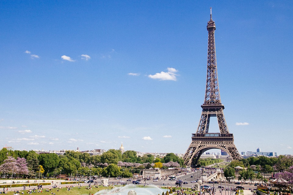 Paris Vacation Rentals: What To Look For