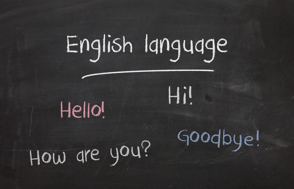 Stay Well Informed With English Language Teacher Magazine
