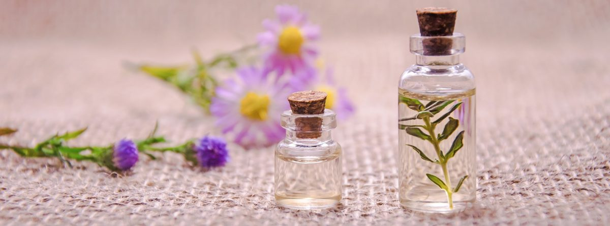 Factors To Consider When Choosing Natural Perfume