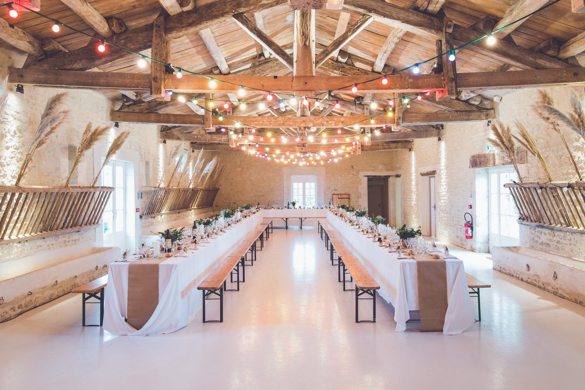 What To Look For In Party Venues In Cotswolds