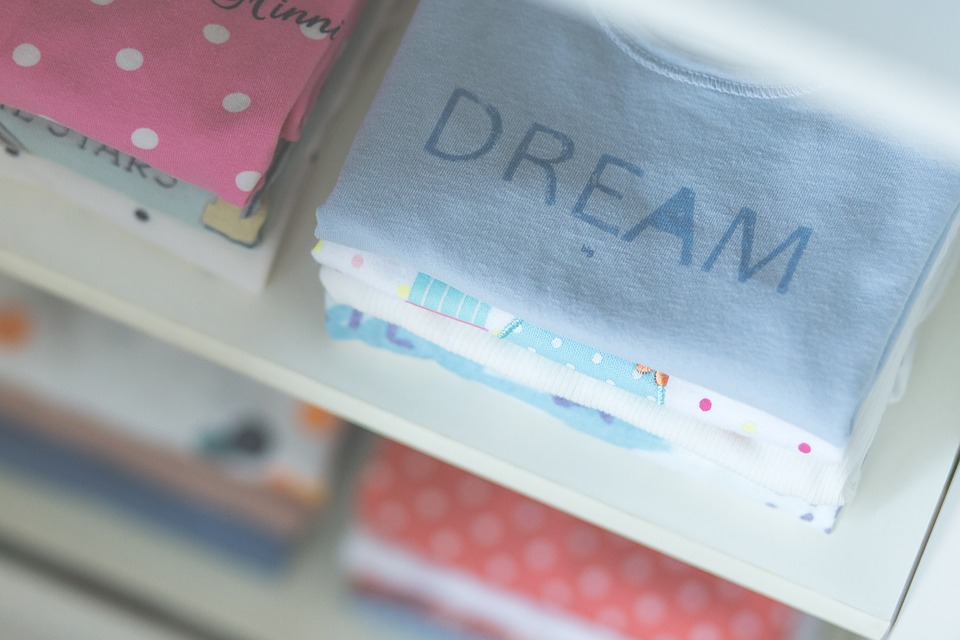 Factors To Consider When Choosing A Baby Boutique Online