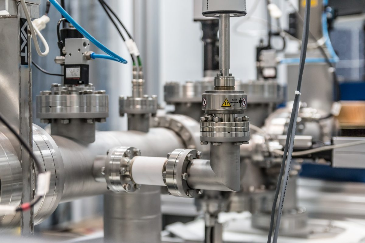 How To Choose Industrial Water Treatment Companies