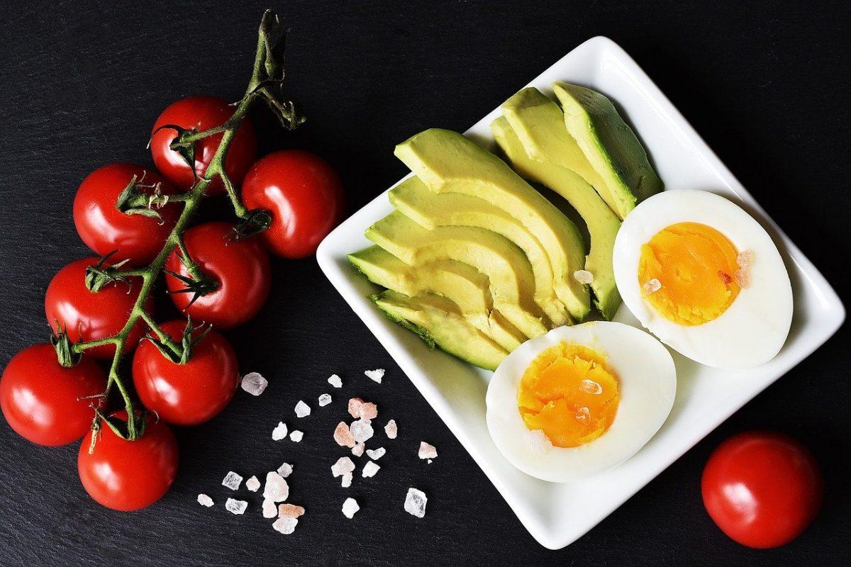Beginners Keto Diet Plan