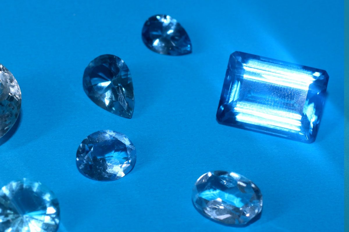 Tips For Buying The Best Loose Sapphire Gemstones